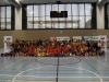 Samedi Ptits Rois 2011 (102)