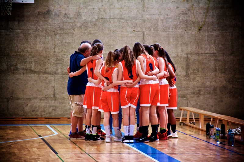 lplob-u15f-team