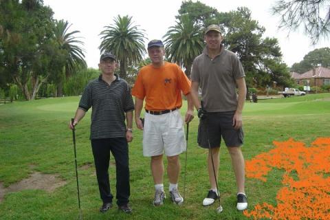 australie_golf_bret