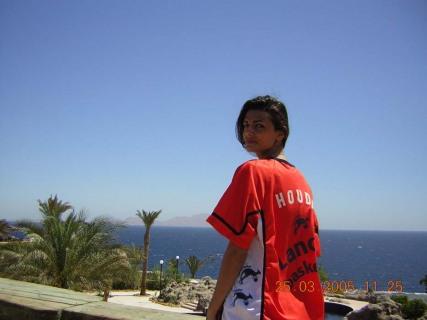 Houda_6