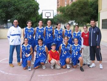 2006 Laetitia espagne (46)
