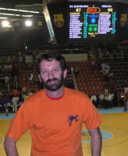 Barcelone-basket2