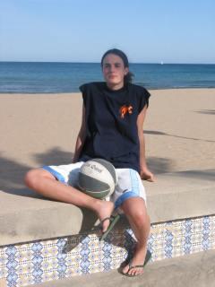 Espagne_2005_07_Laetitia1