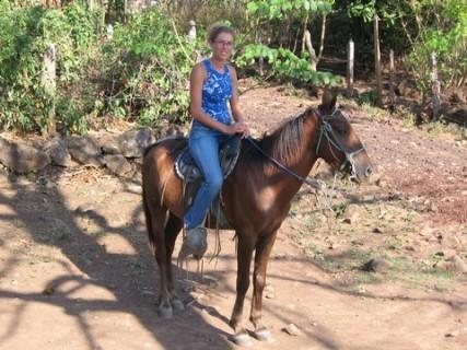ImagenGaelle_Nicaragua2