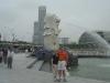 singapour_le_merlion_bret