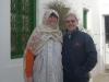 Tunisie 12.2008 055a