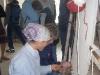 Tunisie 12.2008 089a