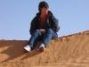 Vacances Tunisie_12_2008 038