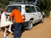 Vacances Tunisie_12_2008 062