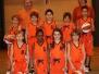 Equipe U10-2 match 17 janvier 2012