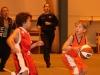 2012-01-17-equjipe-u10-2-10