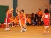 2012-01-17-equjipe-u10-2-11