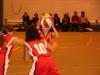 2012-01-17-equjipe-u10-2-14
