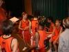 2012-01-17-equjipe-u10-2-15