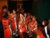 2012-01-17-equjipe-u10-2-16