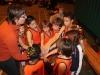 2012-01-17-equjipe-u10-2-17