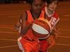 2012-01-17-equjipe-u10-2-2