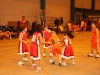 2012-01-17-equjipe-u10-2-4