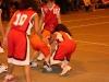 2012-01-17-equjipe-u10-2-5