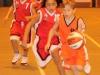 2012-01-17-equjipe-u10-2-7