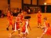 2012-01-17-equjipe-u10-2-8