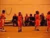 2012-01-17-equjipe-u10-2-9