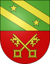 474px-lancy-coat_of_arms-svg_