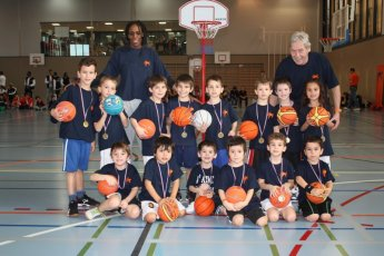 baby-basket_0