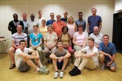 201708_coachs-comite