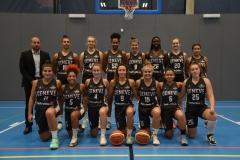GEB-U20F_2017-2018
