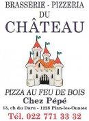 pizzeria-du-chateau-chez-pepe
