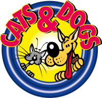 Logo_cat_and_dog