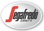 segafredo-4