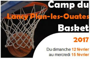 camp-fev17